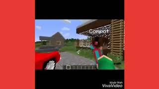 Компот- Цвет настроения красный