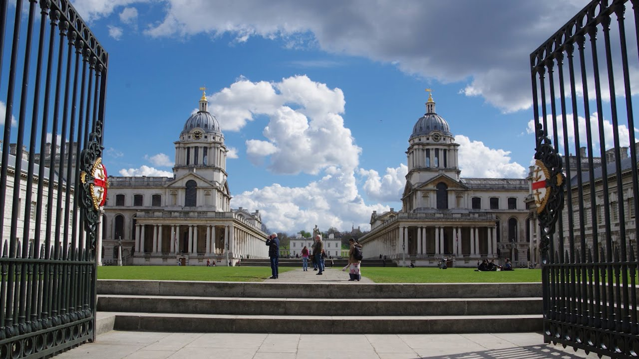 Image result for things to do in greenwich