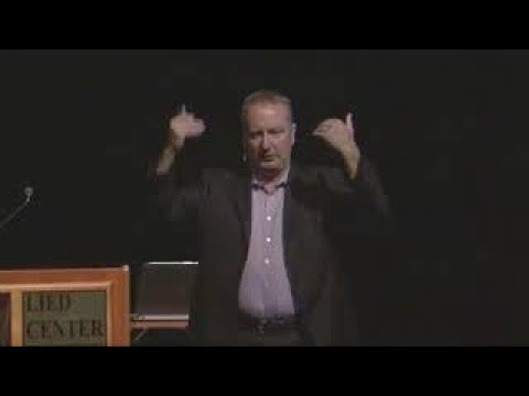 Mark Blyth Why People Vote Against Their Best Interests
