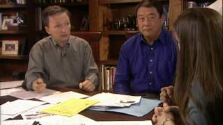 Robert Kiyosaki Real Estate Investing Part 5 of 5