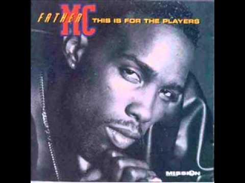 Father MC - Treat Me Right (1995)