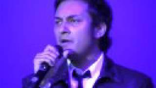 Raghav - Ek Din Aap Yun Humko Mil Jayenge - Desert Dream