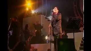10 - El o Yo - La Barra 11 Años En Vivo (2005)