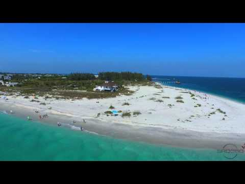 Discover Coral Caye