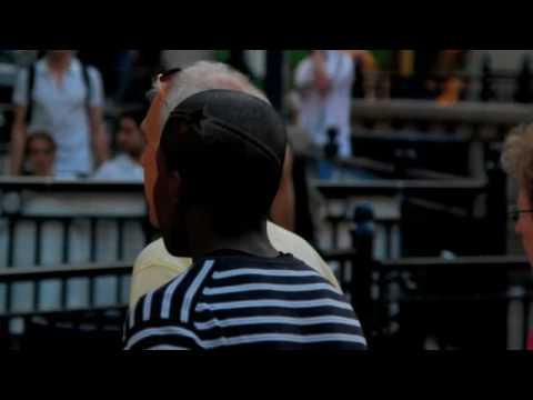 London Travel Slideshow - 2008