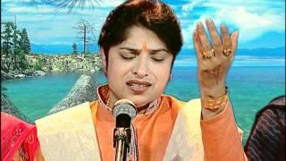 Tere Rang Mein Rangoongi [Full Song] Shyam Teri Murli