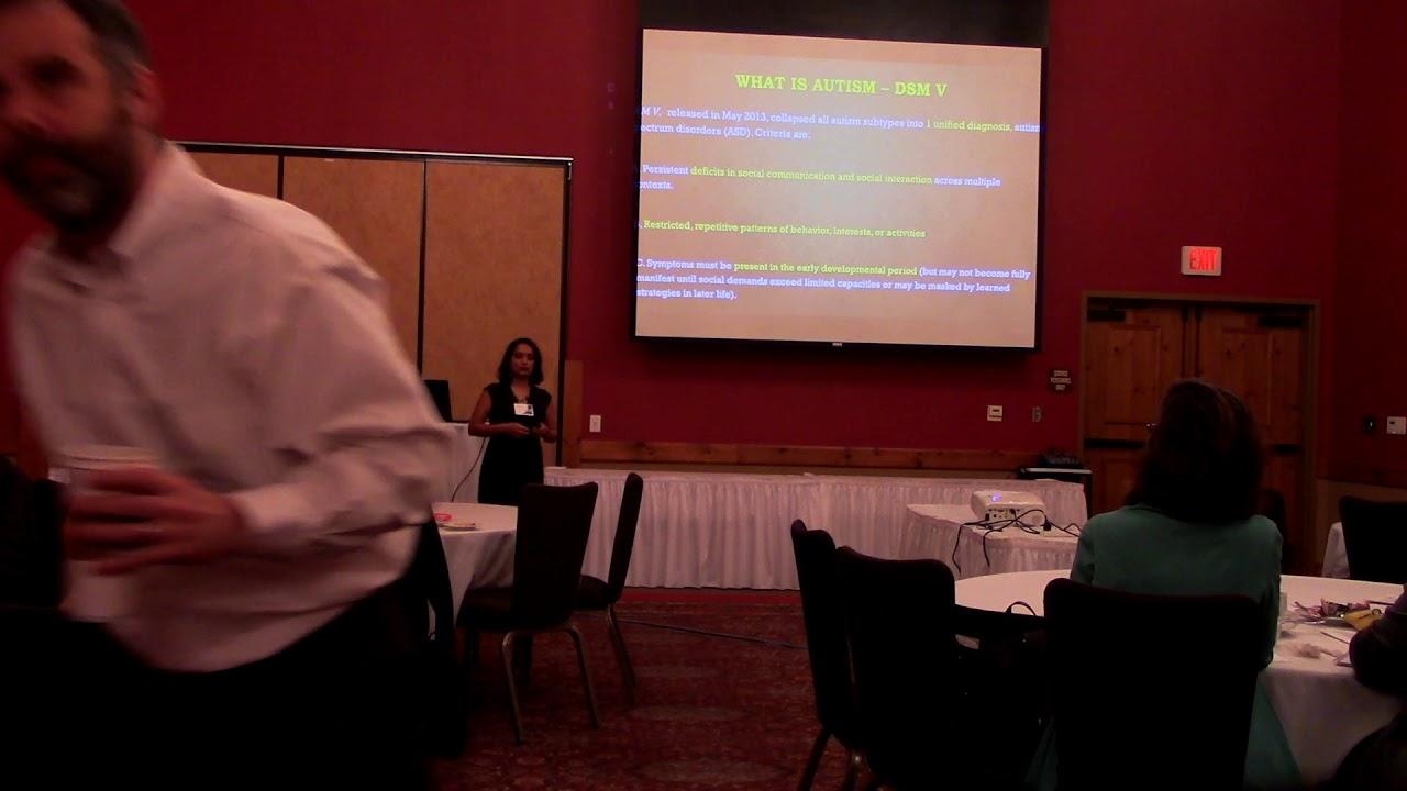 Dr  Aruna Tummala | Trinergy Center for Integrative Psychiatry