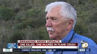 1-dead-1-hurt-in-plane-crash-off-sr-76-in-oceanside