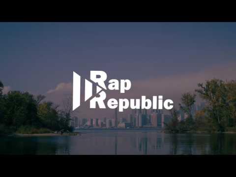 Kendrick Lamar X Drake - Poetic Justice