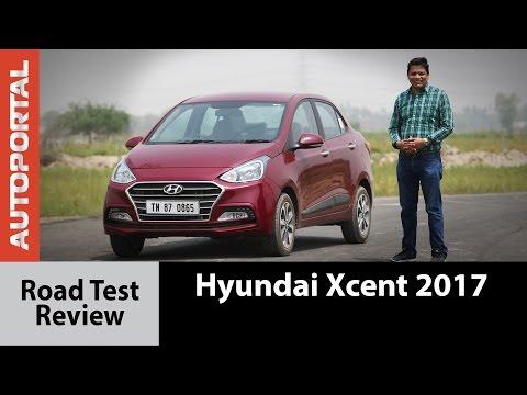 2018 hyundai xcent. perfect xcent hyundai xcent 2017 test drive review  autoportal on 2018 hyundai xcent