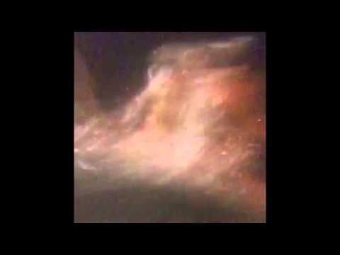 short swimming vlog- vlog #1