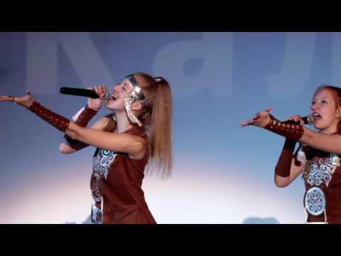 XXV Международного фестиваля молодых исполнителей