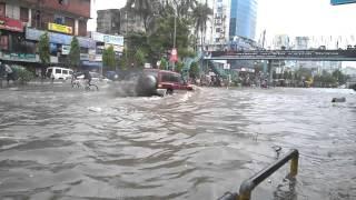 Video Dhaka Shohor download MP3, 3GP, MP4, WEBM, AVI, FLV Juli 2018