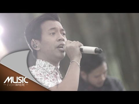 D'Masiv - Semakin (Live at Music Everywhere) *