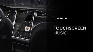 Video Tesla Touchscreen | Music App download MP3, 3GP, MP4, WEBM, AVI, FLV Mei 2018