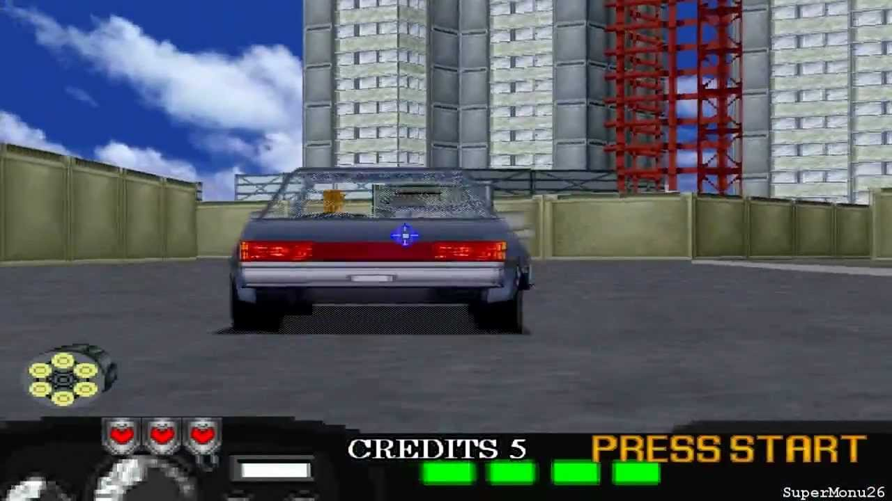 vcop2 game free download filehippo