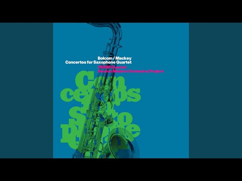 Concerto Grosso: II. Song without words mp3