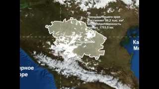 видео География Турции: рельеф, климат, природа, растительный и животный мир