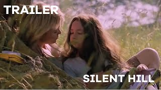 Video Silent Hill (2006) - Official Trailer download MP3, 3GP, MP4, WEBM, AVI, FLV November 2019