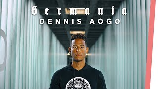 Dennis Aogo | GERMANIA