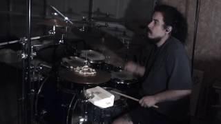 XXXTentacion - Fuck Love drum cover