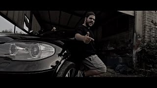 Blex vs. Damian & Zone [32tel FINALE] - NCB 2015 (prod. by Kaaris)