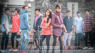 kvk | kanavai vandha kadhal | Tamil album song | Beeples studio presents | Team BBZ |