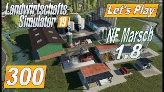 "[""Landwirtschafts-Simulator 19"", ""LS19"", ""Farming Simulator 2019"", ""LetsPlay"", ""Let's Play"", ""FS19"", ""Match Map""]"