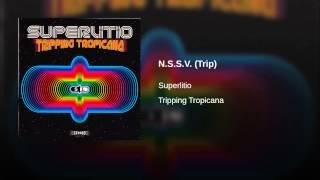 N.S.S.V. (Trip)