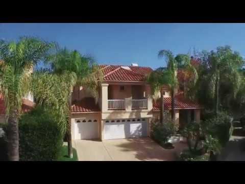 24805 Alexandra Court | Calabasas Park Estates | Calabasas