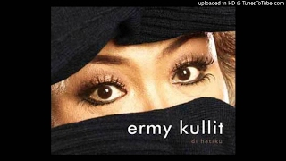 ERMY KULLIT Best Collection