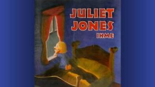 Juliet Jones  - Jippi Jai Jou