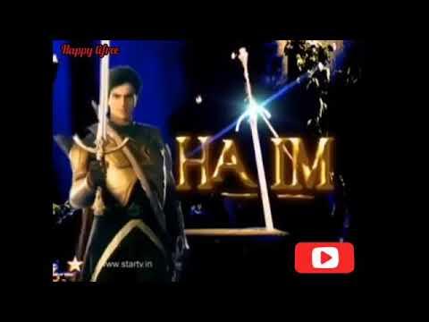 Download Hatim Full episode