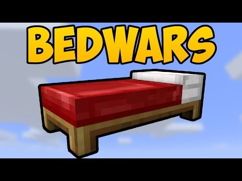 Community Bedwars! Let's Team Up!!!