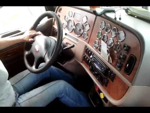 video-2012-10-05-16-07-03