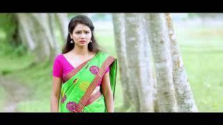O Mure Kolija Dure Hoi Najaba | Neel Akash, Jinti Das | Very Sad Song Assamese New Video Song 2018HD