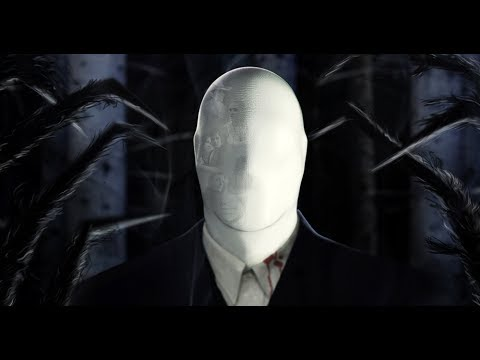 FLAY 2017   HD SLENDER MANTYPE MOVIE