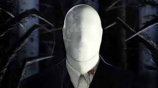 FLAY (2017) Official Trailer (HD) SLENDER MAN-TYPE MOVIE