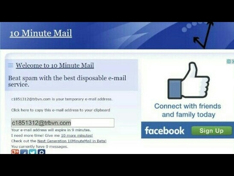 how to create unlimited facebook ads accounts