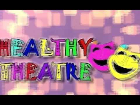 HEALTHY MOMENTS: RAPE PART 1 WITH UMMUL KHAIR MODEL SCHOOL, LAGOS School 1