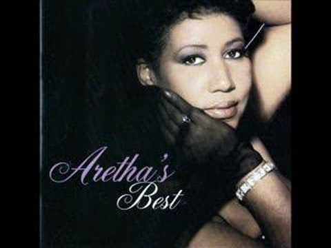 aretha-franklin-jump-to-it-1982-single-version-paul-huerta