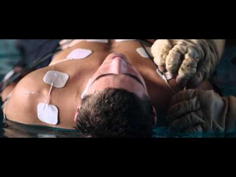 The Signal - Trailer Oficial #1 - Subtitulado al Español HD