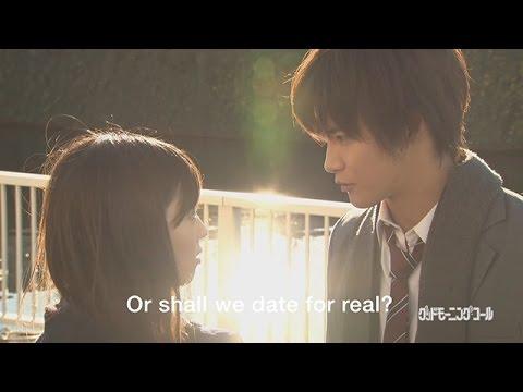 Good Morning Call - Trailer 【Fuji TV Official】