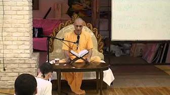 Чайтанья Чаритамрита Ади 5.71 - Шри Гаурахари прабху