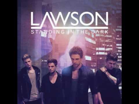 Lawson - Getting Nowhere