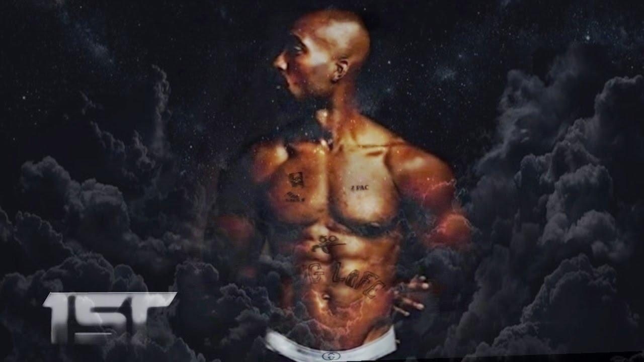 Tupac - 2Pac - Will I Die (ft. Eminem) 2019 | Facebook