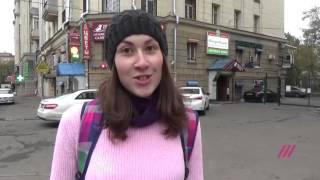 Часть 2. Белковский. Что Путин ждет от войны в Сирии. 29.09.2015 Part 2