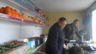 Зашли в овощной,фруктовый магазин(, 2017-05-14T08:55:49.000Z)