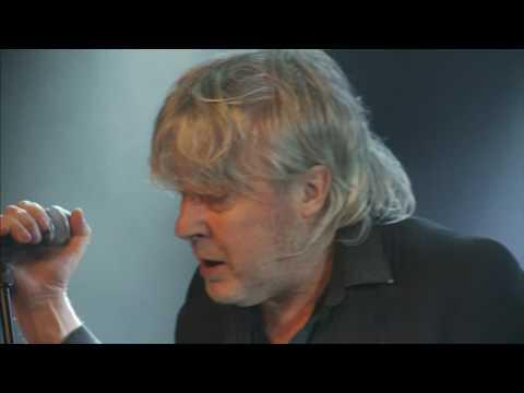 Tjens Matic Live at AB - Ancienne Belgique