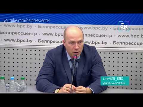На вопросы о COVID-19 отвечают эксперты Минздрава Беларуси